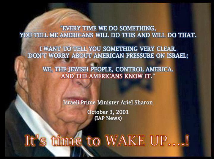 We_the_Jewish_people_control_America-2
