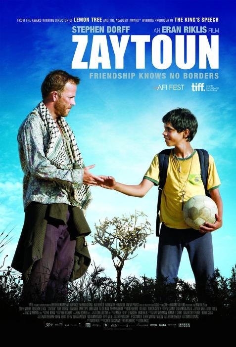 zaytoun-(2012)-large-cover