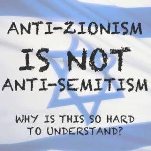 anti-zionism-is-not-anti-semitism-why-is-this-so-hard-to-understand