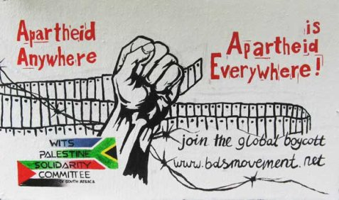 apartheid-anywhere-is-apartheid-everywhere