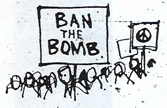 ban_the_bomb1