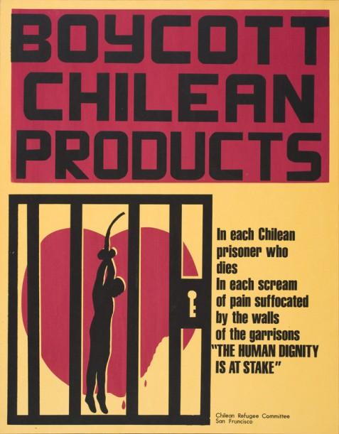 boycott-chile