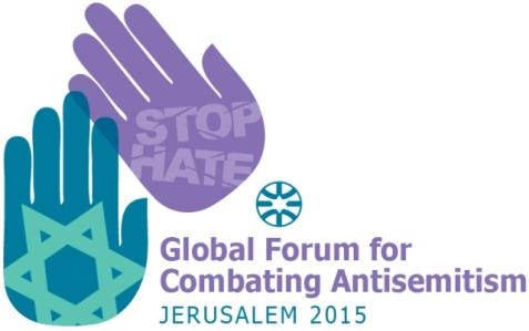 gfca2015_logo