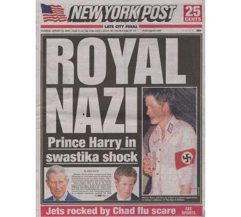 NY_Post_Nazi_cover1