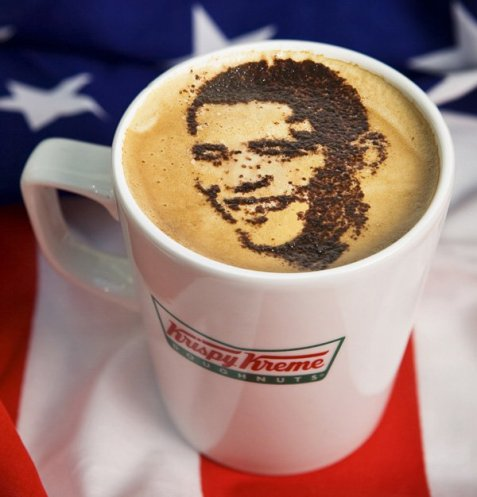 25-Barack-Obama-Coffee-Art