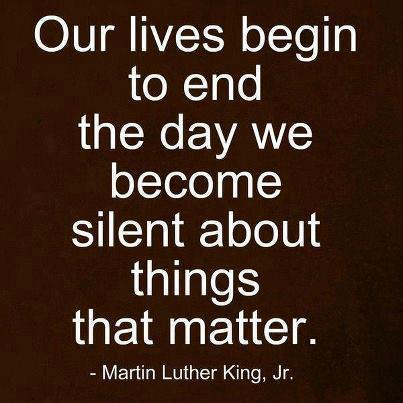martin-luther-king-silent