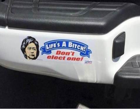 hillary-bumper-sticker