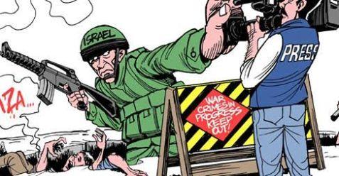 Image by Latuff