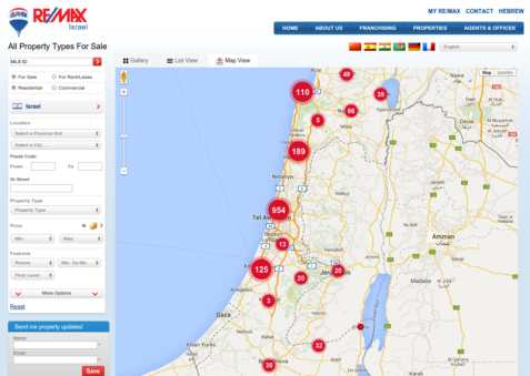 150812-remax-map0