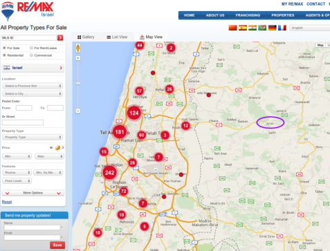 150812-remax-map2