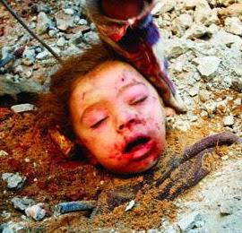 DEAD-PALESTINIAN-CHILD