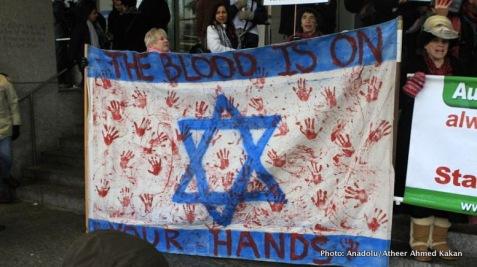 Israeli-Flag-AIPAC