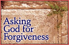 Asking_God_For_Forgiveness_(medium)_(english)