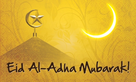 Eid-Al-Adha-Wishes-2