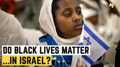 img-do-black-lives-matter-in-israel-750