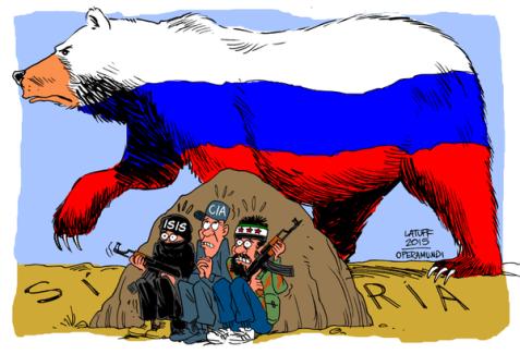 Image by Carlos Latuff