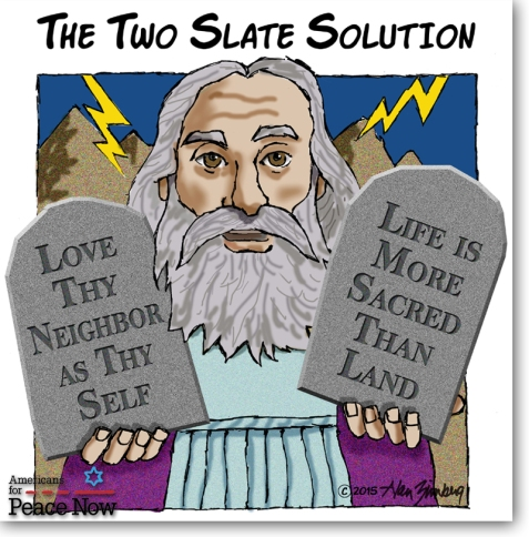 Two_Slate_Solution_Cartoon_w_logo800