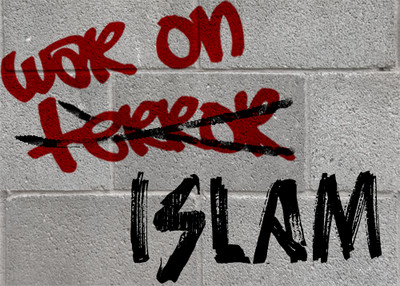 war-on-islam