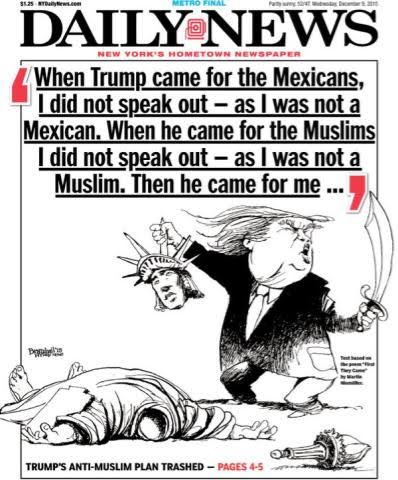 From New York Daily News