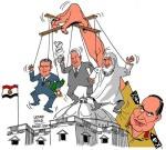 2016-01-16-1452947078-1309187-ScreenshotofEgyptianPresidentAbdelFattahElSisimanipulatingfiguresinEgyptsparliament-thumb