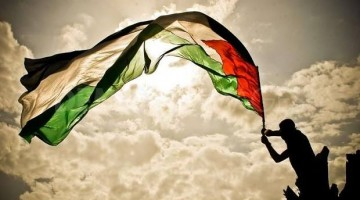 palestine-360x200