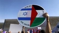 palestinian_flag004_16x9