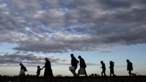 Photo:Marko Djurica/Reuters