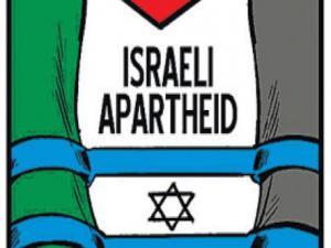 GLEN_ApartheidIsrael