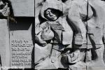 LandDay-memorial-sakhnin