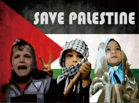 save_palestine_by_syahrulrizalnf-d5xt4mg