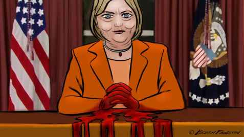 hillary_cartoon_for_fpm_