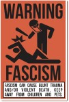 hu223_Warning_Fascism_watermarked__72343.1419006525.1280.1280
