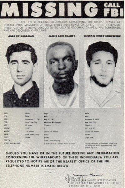 fbi_poster_of_missing_civil_rights_workers.jpg__800x600_q85_crop_subject_location-196,247