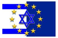 zionist-eu