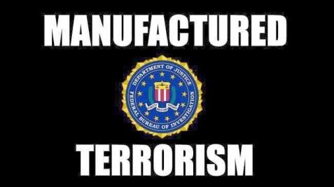 manufactured-terrorism