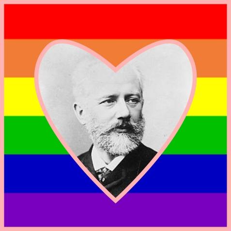 Tchaicovsky