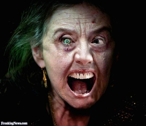 Zombie-Hillary-Clinton--55418