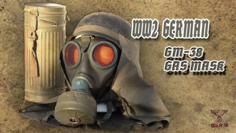 Israel-buying-gas-masks-from-companies-that-worked-with-the-Nazis-e1470301010294