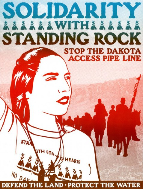 solidarity-with-standing-rock-defend-the-land
