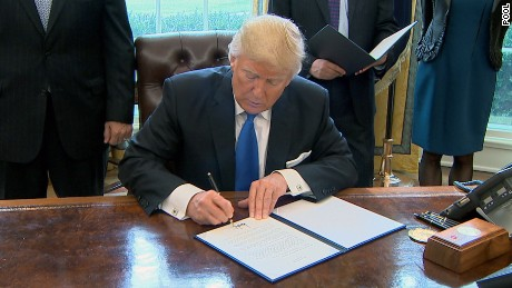170124113704-02-trump-exec-order-0124-screengrab-large-169