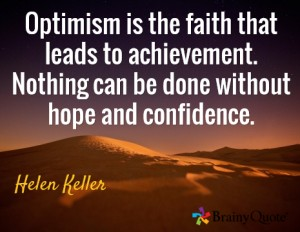 learned-optimism-helen-keller
