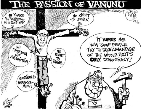 passion-of-vanunu