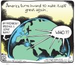 Tom Toles Editorial Cartoon – tt_c_c170125.tif