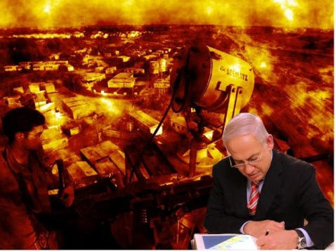 final-solution-palestine