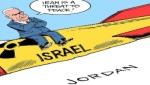 israel-nuke-990×260-home