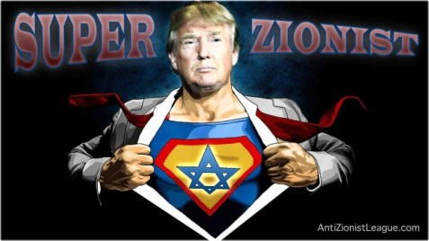 super-zionist-trump-640x360