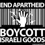 end-apartheid-boycott-israeli-goods-d0012755976