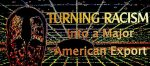 turning-racism-into-american-export-hrposter-2-by-aberjhani_orig