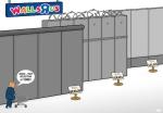 walls-r-us_2988735