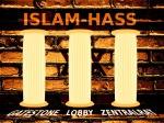 islam-hass promosaik